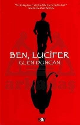Ben, Lucifer
