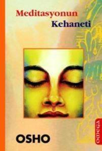 Meditasyon Kehaneti