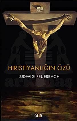 Hıristiyanlığın Özü