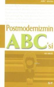 Postmodernizmin ABC'si