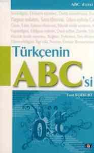 Türkçenin ABC'si