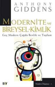 Modernite ve Bireysel -Kimlik