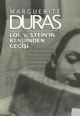 Lol V. Stein'ın Kendinden Geçişi