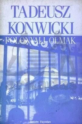 Polonyalı Olmak