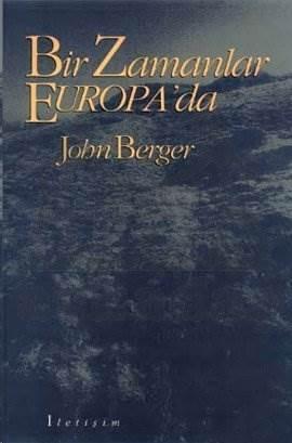 Bir Zamanlar Europa'da
