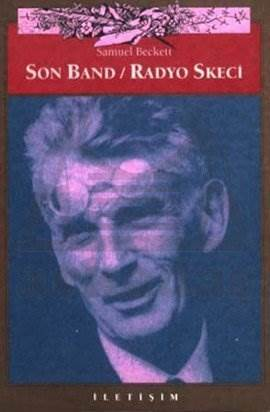 Son Band / Radyo Skeci