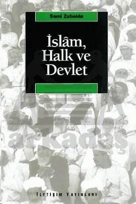 İslam, Halk ve Devlet