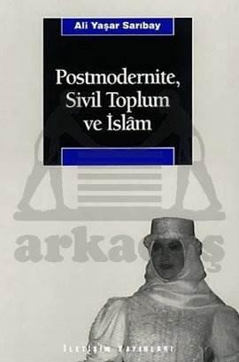 Postmodernite, Sivil Toplum ve İslam