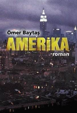 Amerika - İLETİŞİM