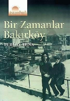 Bir Zamanlar Bakırköy - İLETİŞİM