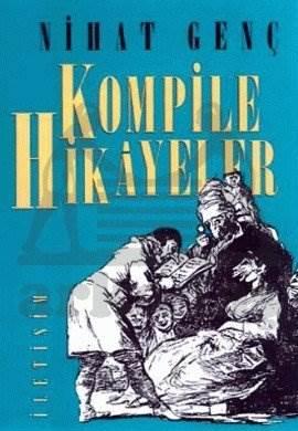 Kompile Hikayeler