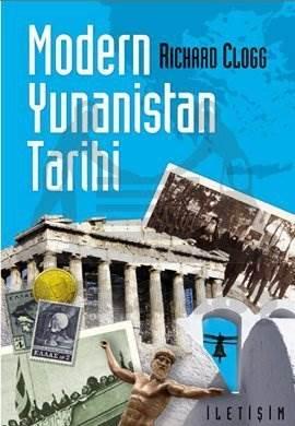 Modern Yunanistan Tarihi