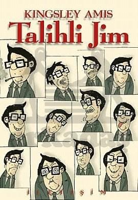 Talihli Jim