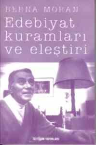 Edebiyat Kuramları ...