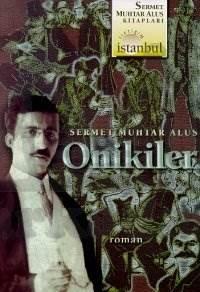 Onikiler