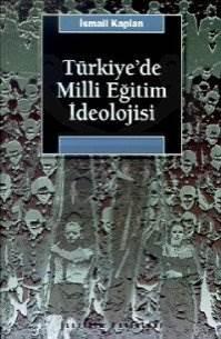 Türkiye'de Milli Eğitim İdeolojisi