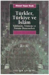Türkler, Türkiye v ...