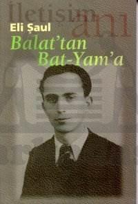 Balat'tan Bat-Yam'a