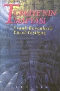 Türkiye'nin Mafyası