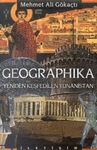 Geographika: Yeniden Keşfedilen Yunanistan