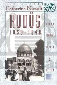 Kudüs 1850-1948