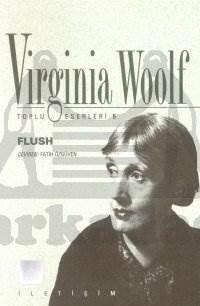 Flush: Bir Köpeğin Romanı