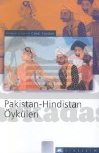 Pakistan-Hindistan Öyküleri