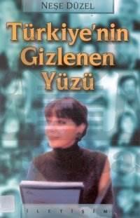Türkiye'nin Gizlenen Yüzü: Pazartesi Konuşmaları