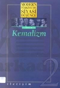 MTSD Cilt 02: Kemalizm