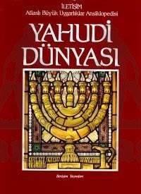 ABUA-4 Yahudi Dünyası