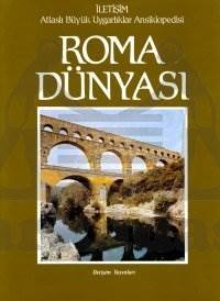 ABUA-5 Roma Dünyası