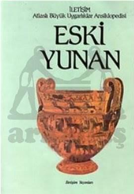 ABUA-3 Eski Yunan