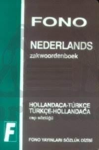 Hollandaca / Türkçe - Türkçe / Hollandac