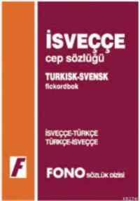 İsveççe / Türkçe - Türkçe / İsveççe