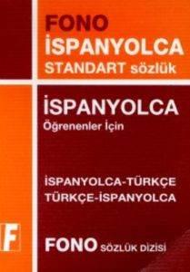 İspanyolca / Türkç ...