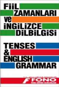 Fiil Zamanları ve İngilizce Dilbilgisi