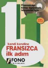 Kendi Kendine Fran ...