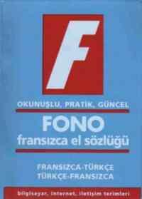 Fransızca-Türkçe/T ...