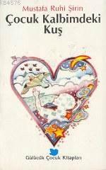 Çocuk Kalbimdeki Kuş