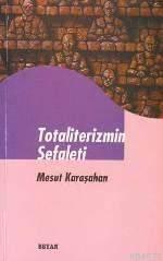 Totaliterizmin Sefaleti