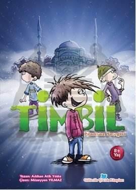 Timbil - Namaz Sevgisi