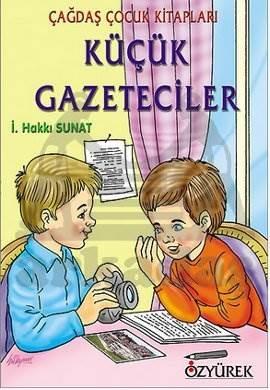 Küçük Gazeteciler