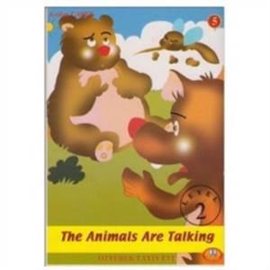 İngilizce Hikayeler 5. Sınıf (10 Kitap Takım)