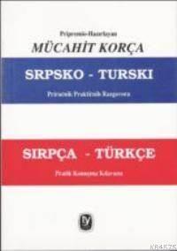 Sırpça Türkçe Konuşma Kılavuzu
