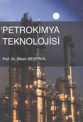 Petrokimya Teknolo ...