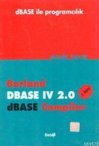 Borland Dbase Iv 2 ...