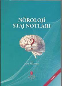 Nöroloji Staj Notları