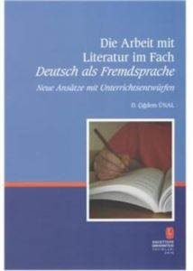 Die Arbeit Mit Literatur İm Fach