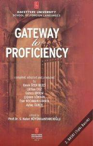 Gateway To Profıcıency