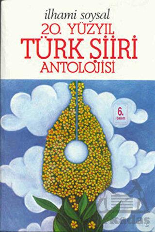 20. Yüzyıl Türk Şi ...